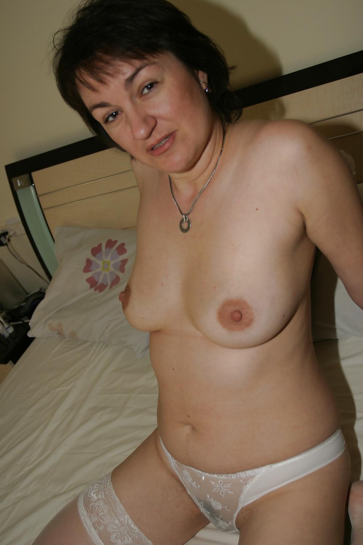 Pauline uit Noord-Holland,Nederland